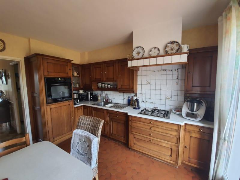 Vente maison / villa St martin lez tatinghem 183400€ - Photo 4