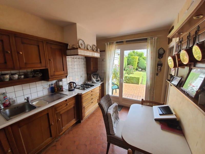 Vente maison / villa St martin lez tatinghem 183400€ - Photo 5