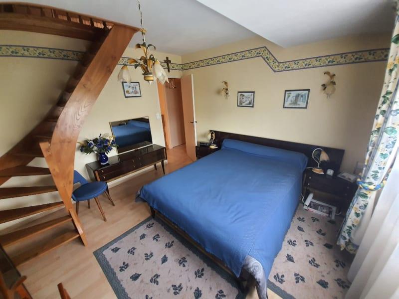 Vente maison / villa St martin lez tatinghem 183400€ - Photo 7