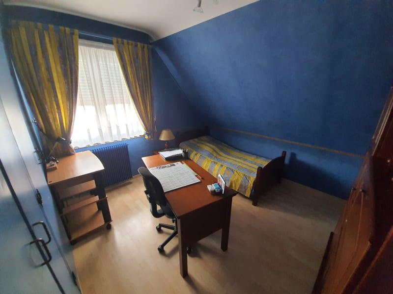 Vente maison / villa St martin lez tatinghem 183400€ - Photo 8