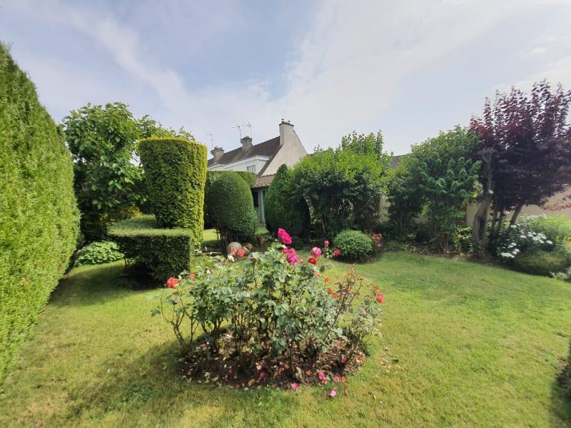 Vente maison / villa St martin lez tatinghem 183400€ - Photo 12