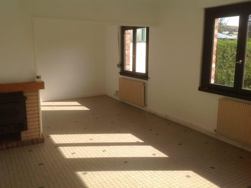Vente maison / villa Wizernes 144600€ - Photo 2