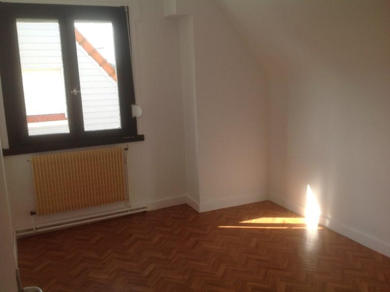 Vente maison / villa Wizernes 144600€ - Photo 5