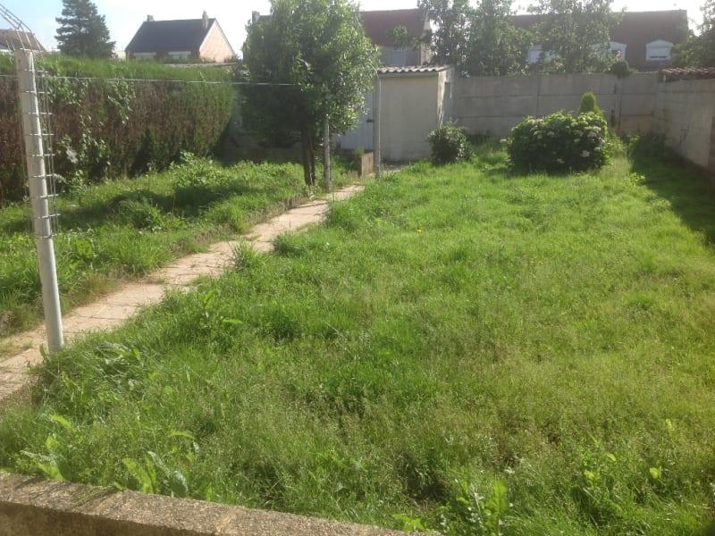 Vente maison / villa Wizernes 144600€ - Photo 6
