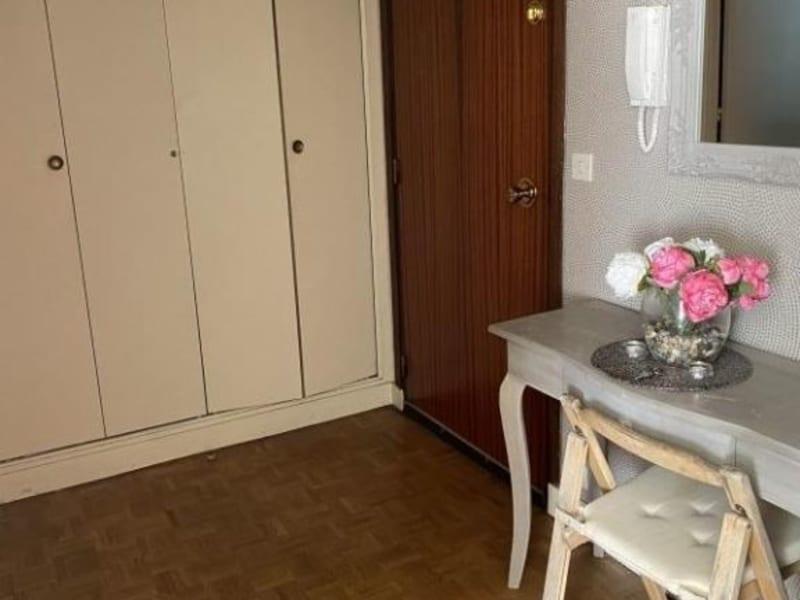 Sale apartment Courbevoie 262000€ - Picture 5