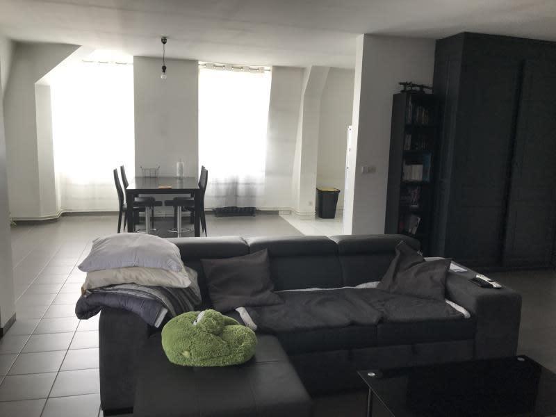 Location appartement Armentieres 760€ CC - Photo 3