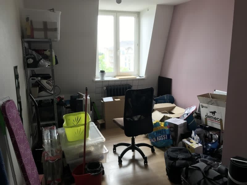 Location appartement Armentieres 760€ CC - Photo 5