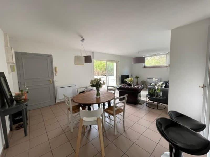Location appartement Armentieres 750€ CC - Photo 1