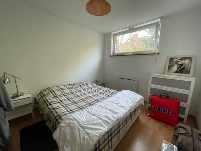 Location appartement Armentieres 750€ CC - Photo 4