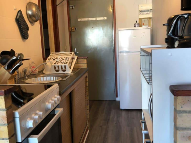 Location appartement Cesson sevigne 500€ CC - Photo 3