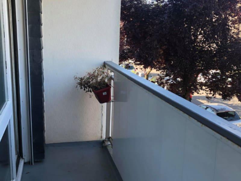 Location appartement Cesson sevigne 500€ CC - Photo 4