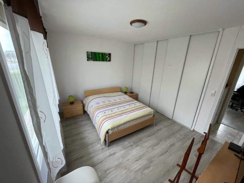 Vente maison / villa Magny en vexin 289000€ - Photo 4