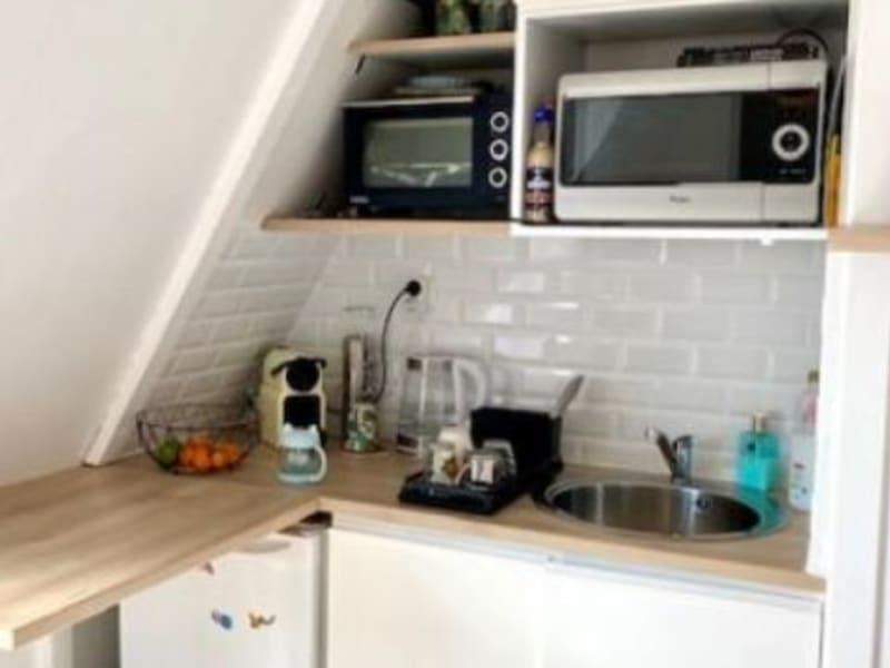 Vente appartement Blonville sur mer 112000€ - Photo 4