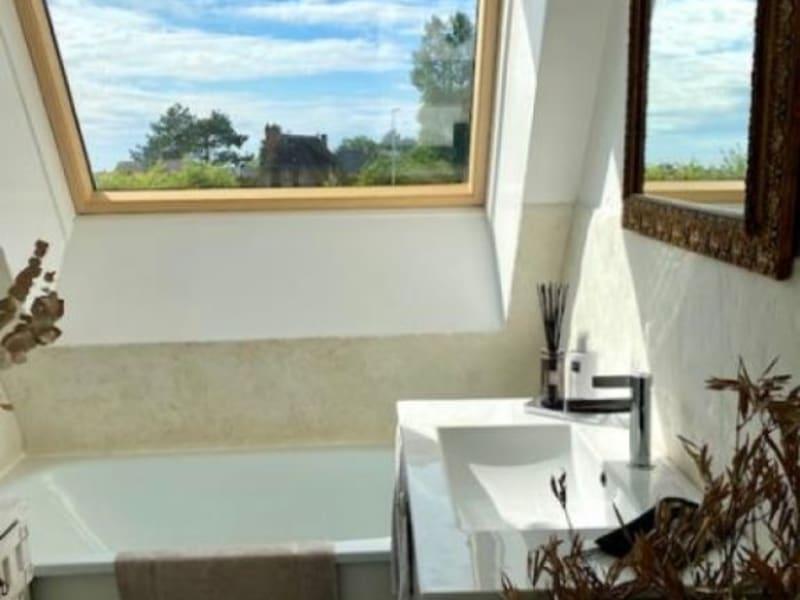 Vente appartement Blonville sur mer 112000€ - Photo 6