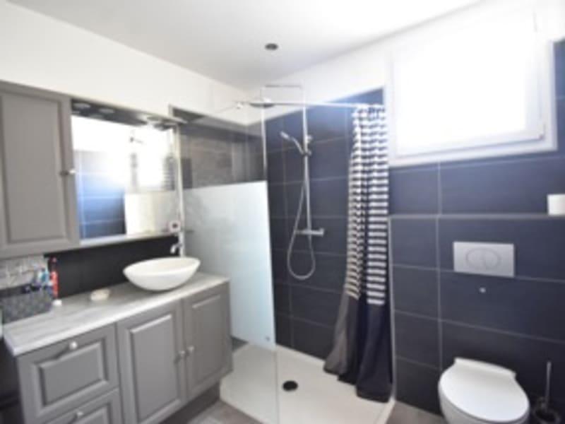 Rental house / villa Chemere 780€ CC - Picture 2
