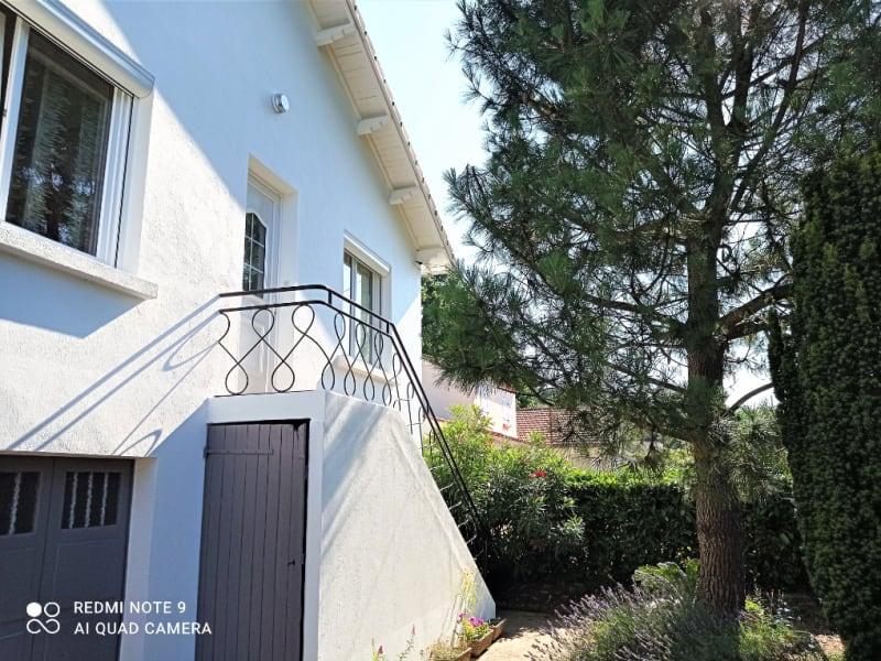 Maison Saint Brevin Les Pins 5 pièce(s) 140 m2