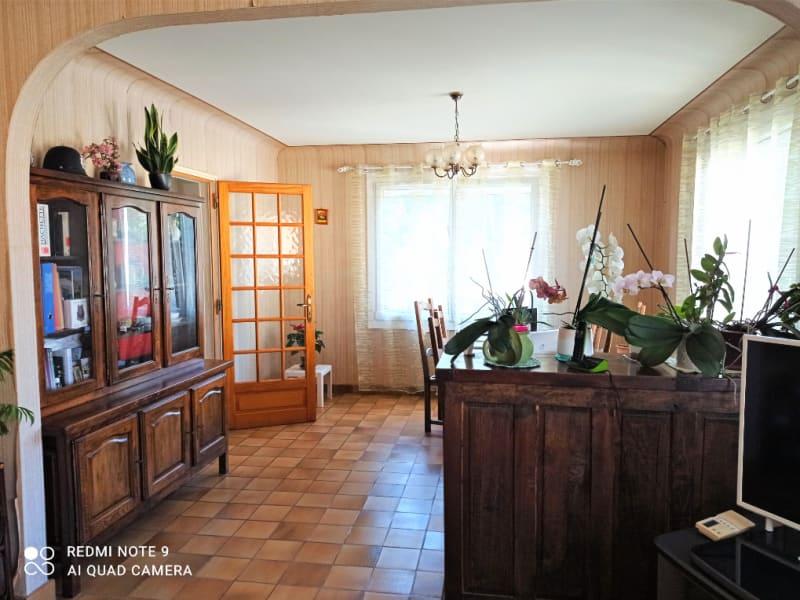 Vente maison / villa Saint brevin les pins 397000€ - Photo 3