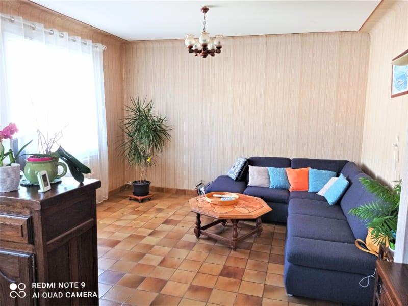 Vente maison / villa Saint brevin les pins 397000€ - Photo 5
