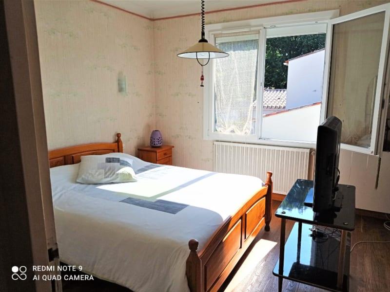 Vente maison / villa Saint brevin les pins 397000€ - Photo 6