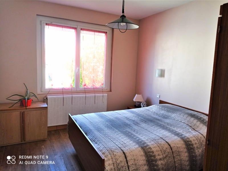 Vente maison / villa Saint brevin les pins 397000€ - Photo 7