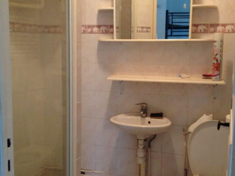 Location appartement Montlhery 454€ CC - Photo 4