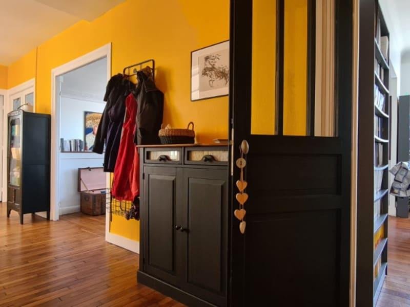 Sale apartment Quimper 279946€ - Picture 1