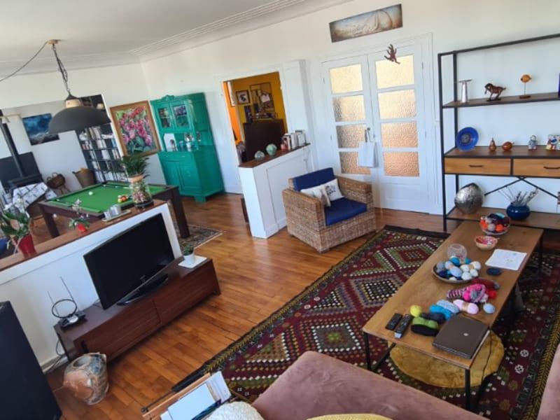 Sale apartment Quimper 279946€ - Picture 2