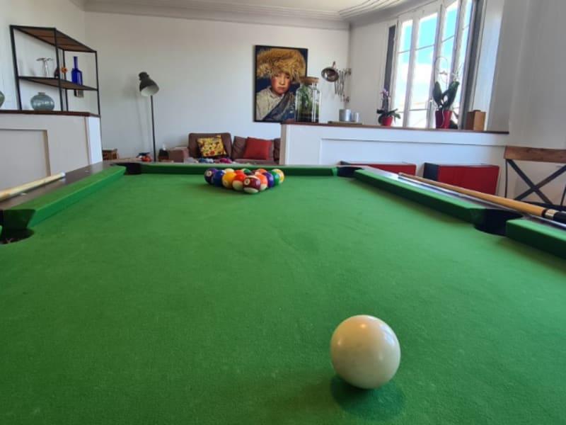 Sale apartment Quimper 279946€ - Picture 3