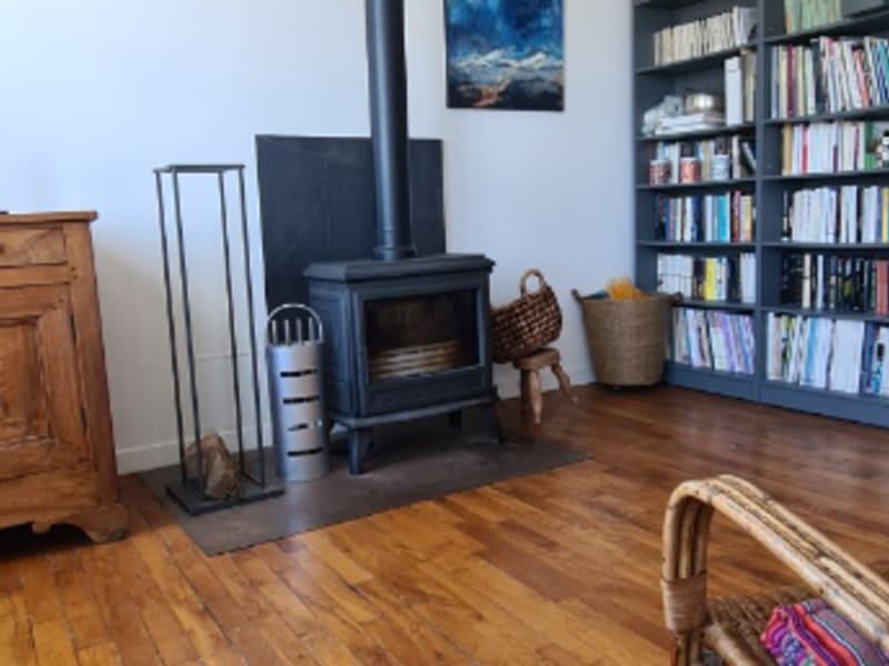 Sale apartment Quimper 279946€ - Picture 4