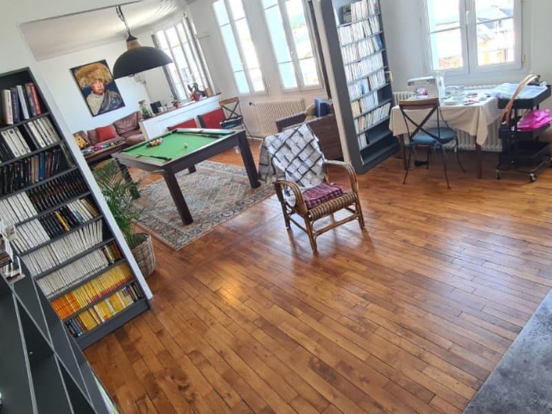 Sale apartment Quimper 279946€ - Picture 6