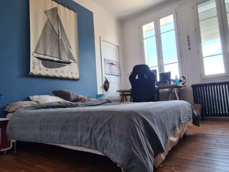 Sale apartment Quimper 279946€ - Picture 7