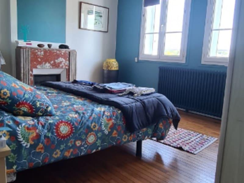Sale apartment Quimper 279946€ - Picture 8