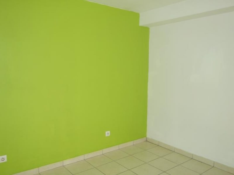 Rental apartment Roanne 308€ CC - Picture 5