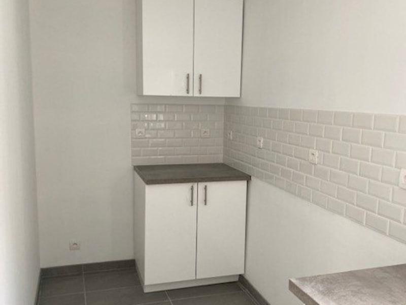 Vente appartement Asnieres sur seine 359000€ - Photo 18