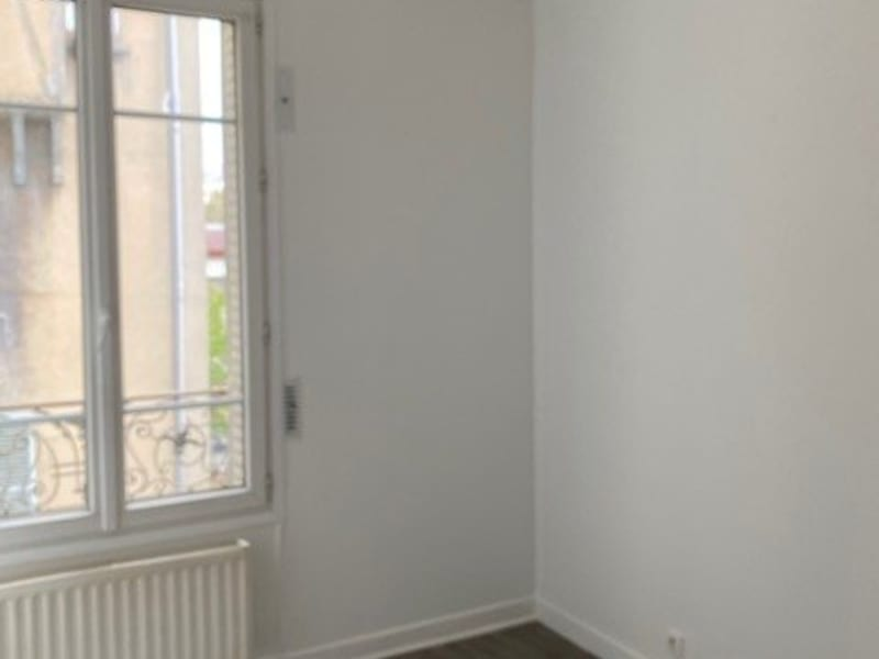 Rental apartment Colombes 1190€ CC - Picture 2