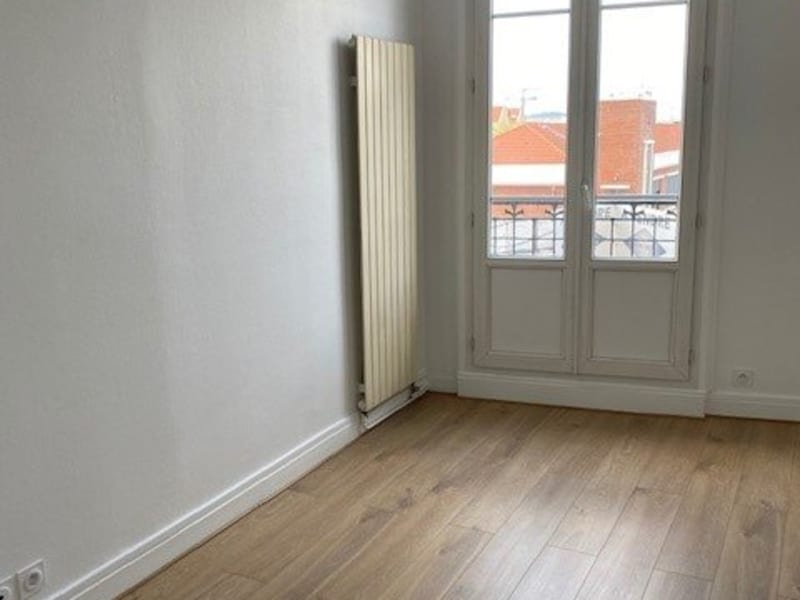Rental apartment Colombes 1190€ CC - Picture 5