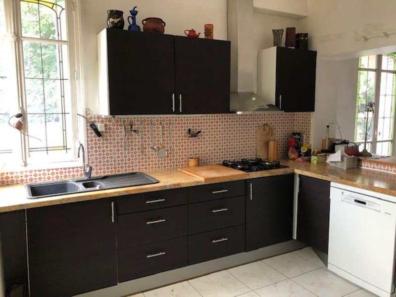 Sale house / villa Colombes 580000€ - Picture 4
