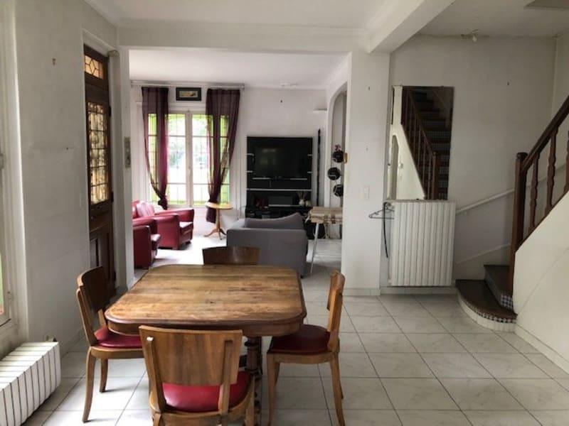 Sale house / villa Colombes 580000€ - Picture 9