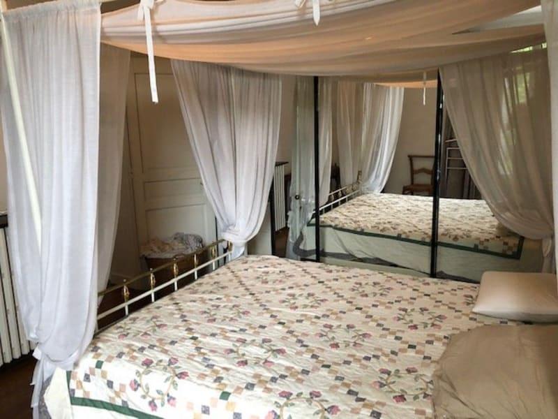 Sale house / villa Colombes 580000€ - Picture 11