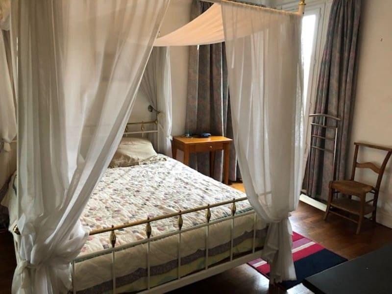 Sale house / villa Colombes 580000€ - Picture 12