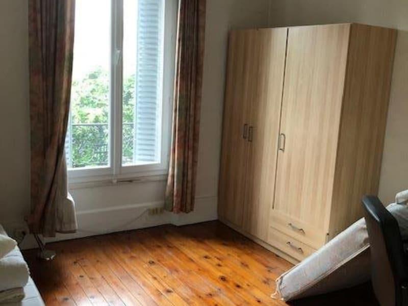Sale house / villa Colombes 580000€ - Picture 16