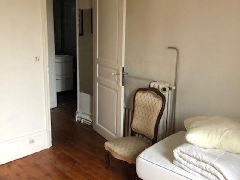 Sale house / villa Colombes 580000€ - Picture 17