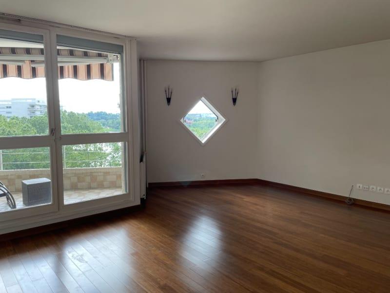 Location appartement Creteil 1650€ CC - Photo 1