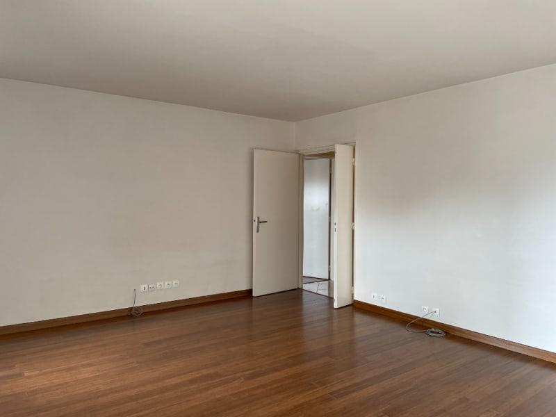 Location appartement Creteil 1650€ CC - Photo 2