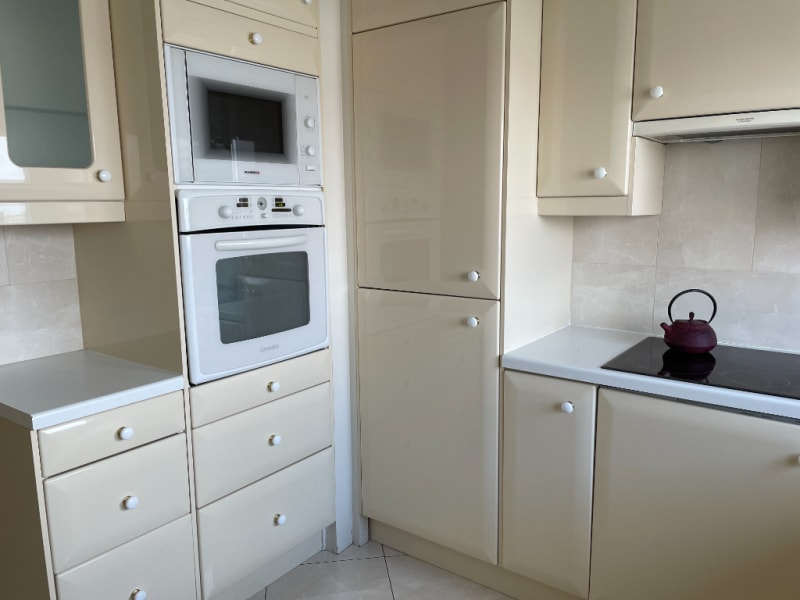 Location appartement Creteil 1650€ CC - Photo 4