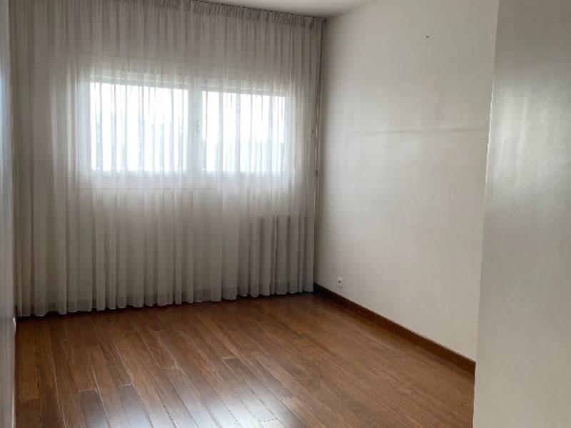 Location appartement Creteil 1650€ CC - Photo 10