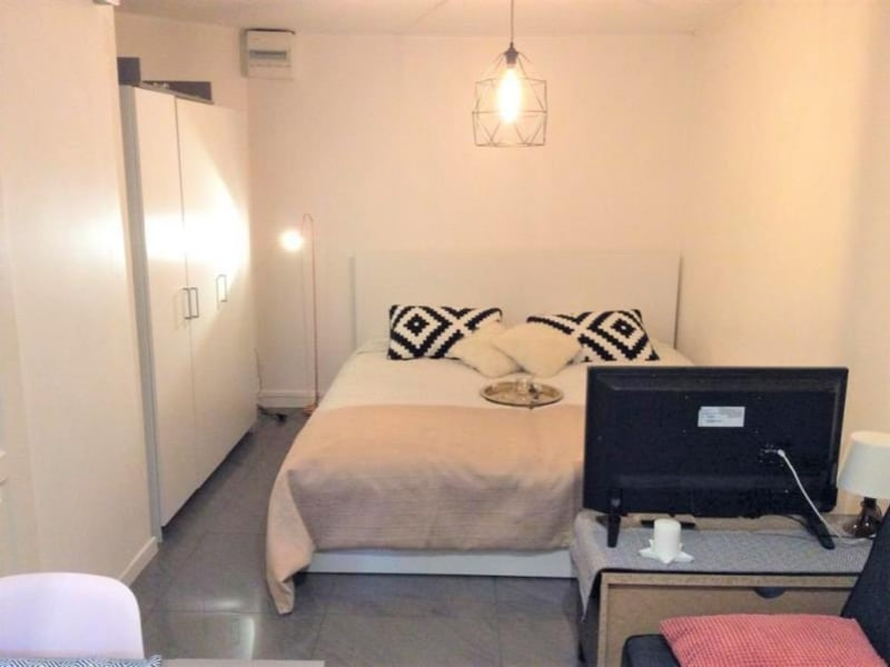 Vente appartement Strasbourg 76300€ - Photo 1