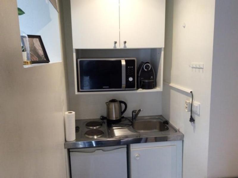 Vente appartement Strasbourg 76300€ - Photo 3