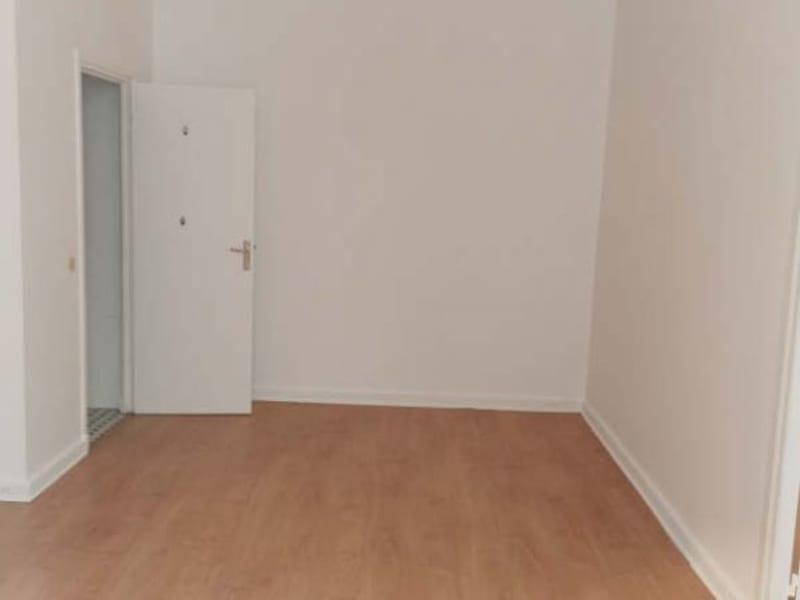 Vente appartement Paris 7ème 420000€ - Photo 3