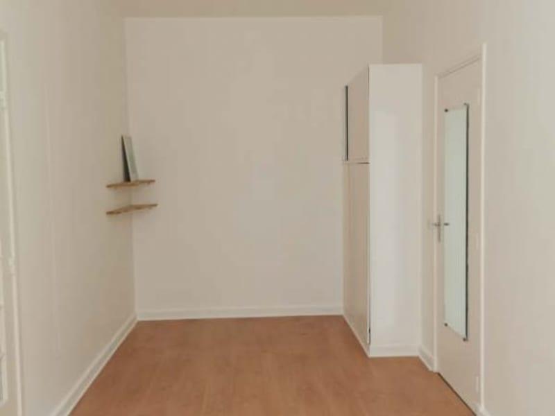 Vente appartement Paris 7ème 420000€ - Photo 5